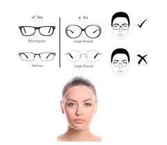perfect frames on lenskart