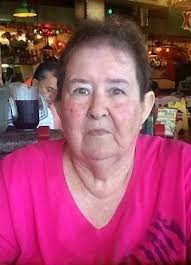 GINGER SMITH Obituary (2017) - Durant Daily Democrat