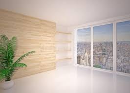 download empty modern interior living room lounge stock photo image of interio bedroom empty modern living room d34 living
