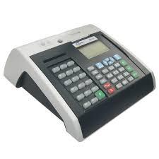 аппарат mini t с КЛЭФ Контрольная лента в электронной форме  Кассовый аппарат mini t61 01 с КЛЭФ Контрольная лента в электронной форме