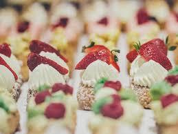 Sugar Fix Lisbons Best Bakeries And Cake Shops
