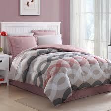 unique comforter bedroom unique comforters comforters target