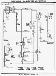 john deere 4020 light switch wiring diagram images john deere light wiring diagram additionally john deere pto switch