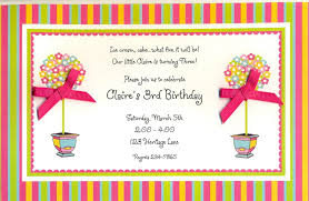 large size of birthday party invitation card for boy baseball maker free envelopes invite sayings dinosaur