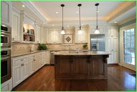 cheap kitchen ideas. Simple Cheap Kitchen  Cheap Islands Island Ideas Diy Buy  In  In