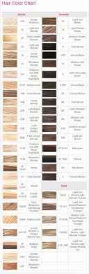 Ion Color Chart Skillful Ion Blonde Hair Color Chart Rusk Hair Colour Shade