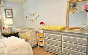 Master Bedroom And Master Bedroom And Baby Room Khabarsnet