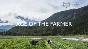 Image result for the farmer