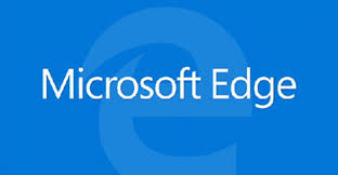 Fred Langa on Windows Secrets | How to reset Edge browser settings | IT Pro
