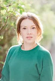 Alice May Connolly - IMDb