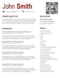 Entry Level Dot Net Developer Resume Lovely Entry Level Web Awesome Net Developer Resume
