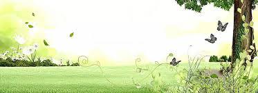 simple nature background. Wonderful Background Star Light Stars Nature Background In Simple Background T