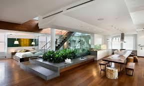 Inside Luxury Apartments Home Design Ideas