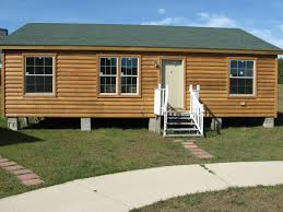 Mobile Homes For Sale Cleveland Tn Bluffton Sc Modular Ohio Manufactured  Home 14