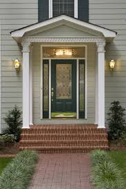 exterior door with sidelights and transom. entry doors bucks county \u0026 montgomery pa exterior door with sidelights and transom d
