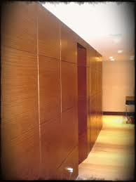 testimonials bob burnett award winning. Office Wall Panel. Panels Interiorpact Decor Wood Paneling For Walls Ideas Full Panel Testimonials Bob Burnett Award Winning
