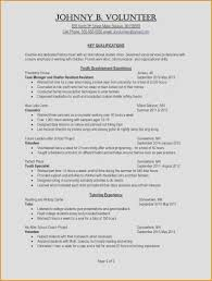 Resume For Federal Jobs Unique Federal Resume Writers Elegant