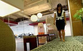 collect idea google offices. Sap3. 3. Google Singapore Collect Idea Offices