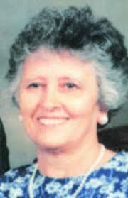 Maria Aida Rebelo | Obituary | Stratford Beacon Herald