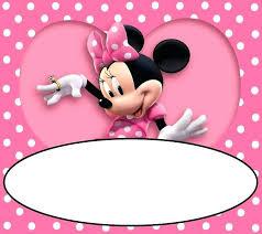 baby mickey mouse invitations birthday jsapi info