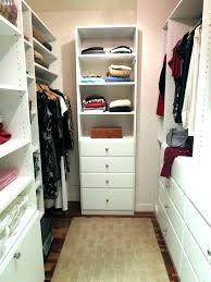 diy walk in closet walk in closet ideas walk in closet organization ideas organizing a walk diy walk in closet