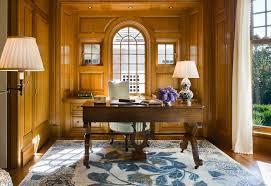 best rugs best modern rugs decorator rugs bunny williams