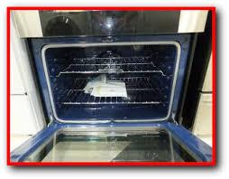 oven door gasket. replacement gasket for self cleaning oven door