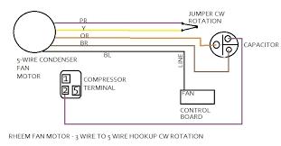 ebm ec fan wiring diagram diagrams for wiring bathroom fan and standard electric fan wiring diagram at Fan Motor Wiring Diagram Cadillac