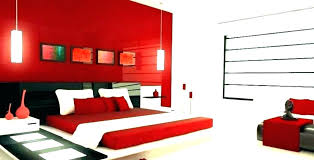 red and black bedroom – nutrilifeiq.com