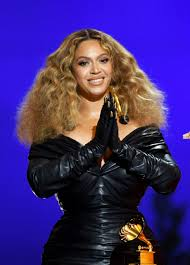 Beyonce Says Whoever Conditioned Women To Feel Old Or Unhappy When Turning  40 Got It 'F'd Up' - Latest News Post