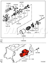 viamoto mitsubishi car parts starter motor mitsubishi lancer evo and provide the pnc numbers from the diagram and your full chassis number note 5 speed manual cars only does not fit 6 speed evo 10