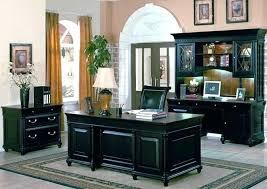 unique office decor. Unique Home Office Furniture Decor Of Nifty .