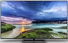 vizio tv 55 inch 4k. vizio p-series tv television ultra hd 4k 55 inch d