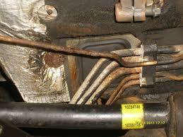 1999 oldsmobile alero engine diagram 1999 Oldsmobile Intrigue Engine Diagram Intrigue Car