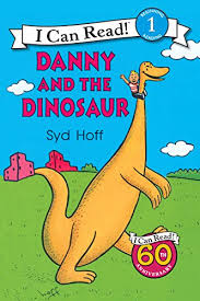 Danny And The Dinosaur Danny And The Dinosaur Available On Rent At Rentoys India