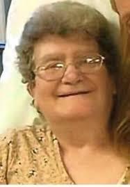 Doris Maloney Obituary - Death Notice and Service Information