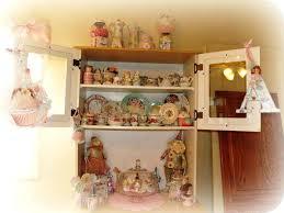 Cupcake Kitchen Accessories Decor Amazing Dreaded Ideas Shocking Design Cupcake Cabinet Products Chef Kitchen
