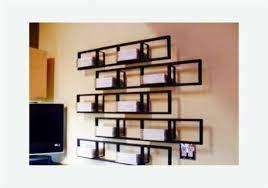 ikea lerberg dvd wall shelf