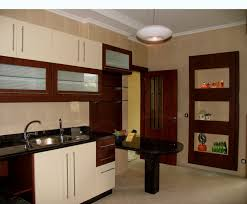 Small Picture Stunning Design Wardrobe Kitchen Designs Modern Kitchen Cabinet