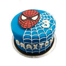 Super Hero Gamer Cakes Whimsical Cake Studio