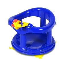swivel bath seat safety swivel bath seat primary safety 1st swivel bath seat baby swivel bath
