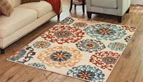 neutral yellow kitchen accent teal gray nursery target set kmart area rugs mustard girl grey floor