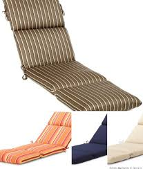Elegant Wood Patio Furniture Kits with Square Seat Cushions