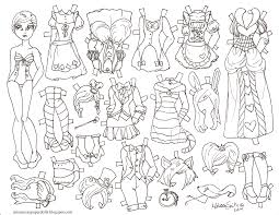 Small Picture alice theme fairy tales wizard of oz disney princess sailor Here