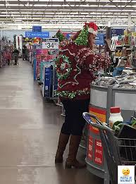 Massachusetts Archives - Page 5 of 14 - People Of Walmart : People ...
