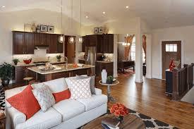 lighting for slanted ceilings. Kitchen:Light Fixtures For Angled Ceilings Dining Room Lighting Vaulted Ceiling Pendant Lights Slanted E