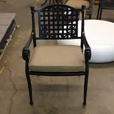 divine collection furniture. Divine Collection Furniture. Wonderful Furniture Pin It On Pinterest Consign Consignment And Resale