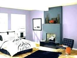 bedroom designing. Exellent Designing Design Your Own Bedroom Bed Build Virtual Designing  Free For Bedroom Designing