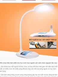 Các Loại Đèn Học Tốt Cho Mắt Đèn Học Chống Cận Cho Bé Cao Cấp Nên Mua Đèn  Bàn Học Chống Cận Loại Nào Tốt Nhat Hiện Nay 2019 Đèn Led Đèn