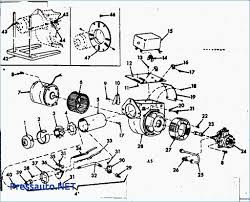 Lennox Wiring Diagram